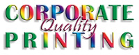 Corporate Quality Printing